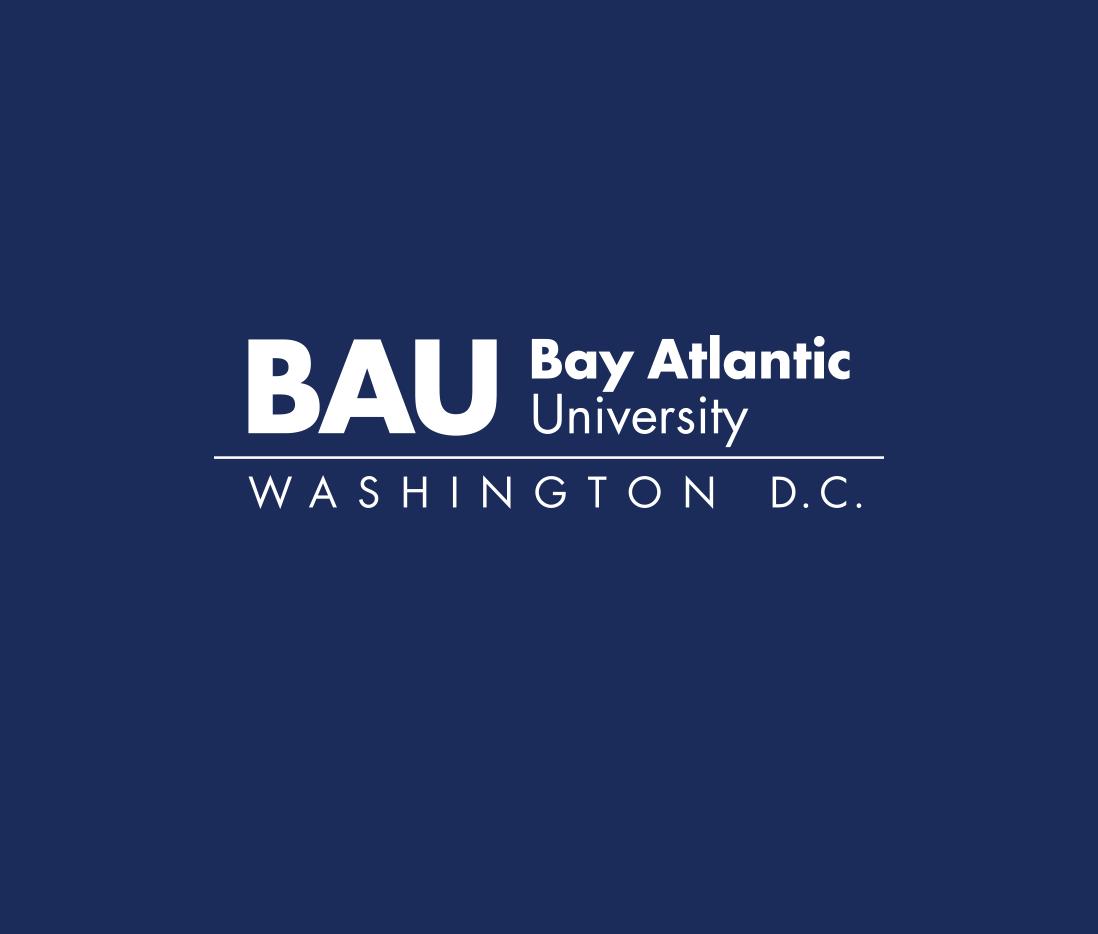 Faculty | Bay Atlantic University - Washington, D C